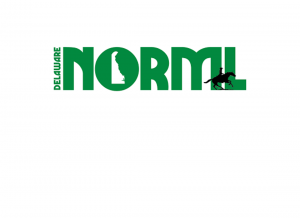 Delaware Norml