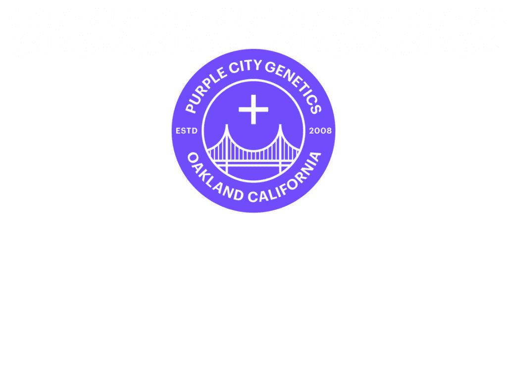Purple City Genetics.jpg
