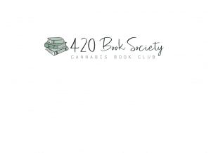 420 Book Society
