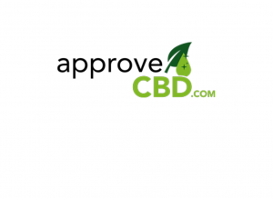 Approve CBD
