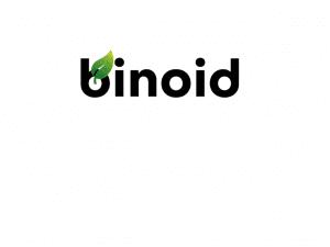 Binoid