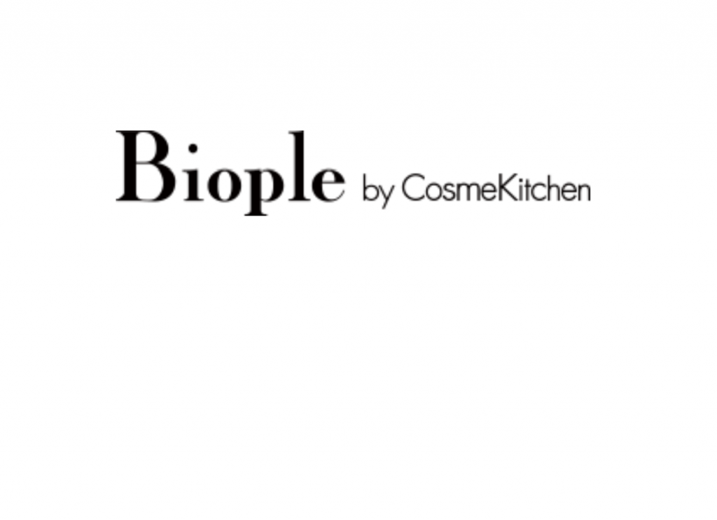 Biople