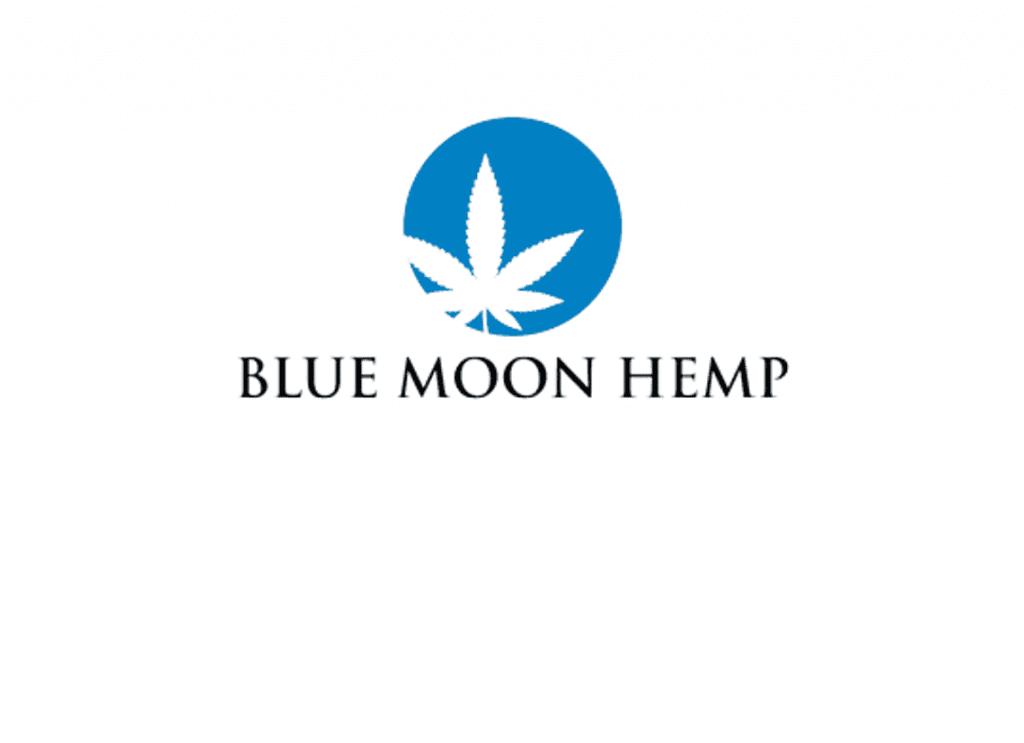 Blue Moon Hemp
