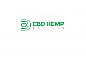 CBD Hemp Experts