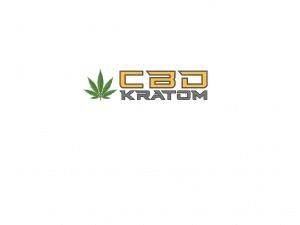 CBD-KRATOM
