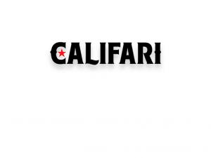 Califari