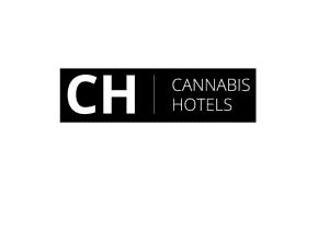 Cannabis Hotels