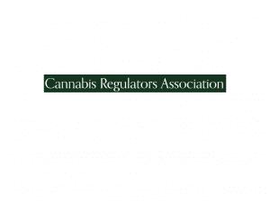 Cannabis Regulators Association
