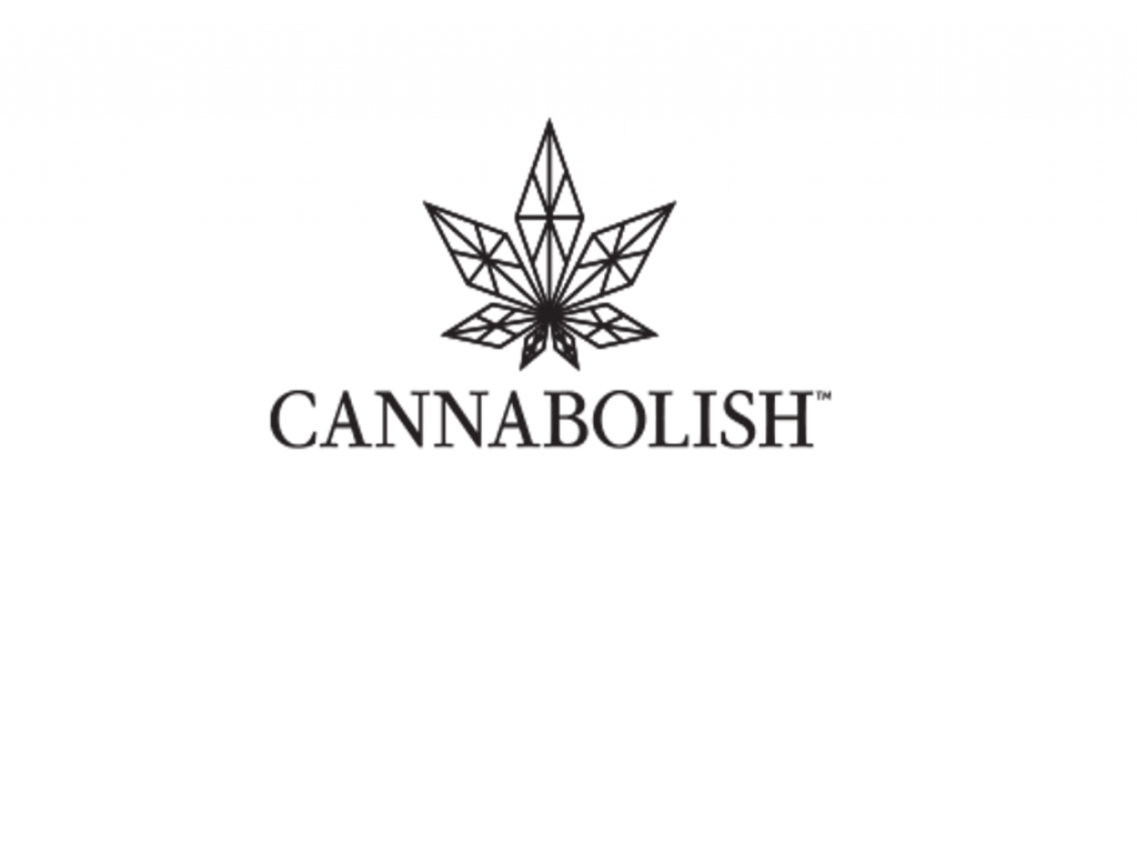 Cannabolish