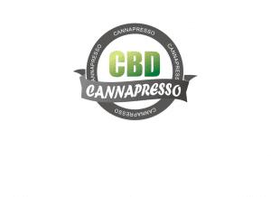 Cannapresso Logo