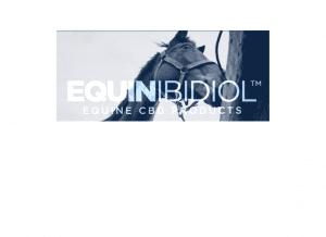 Equinibidiol
