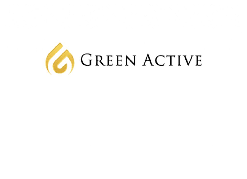 Green Active