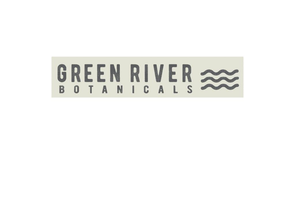 Green River Botanicals