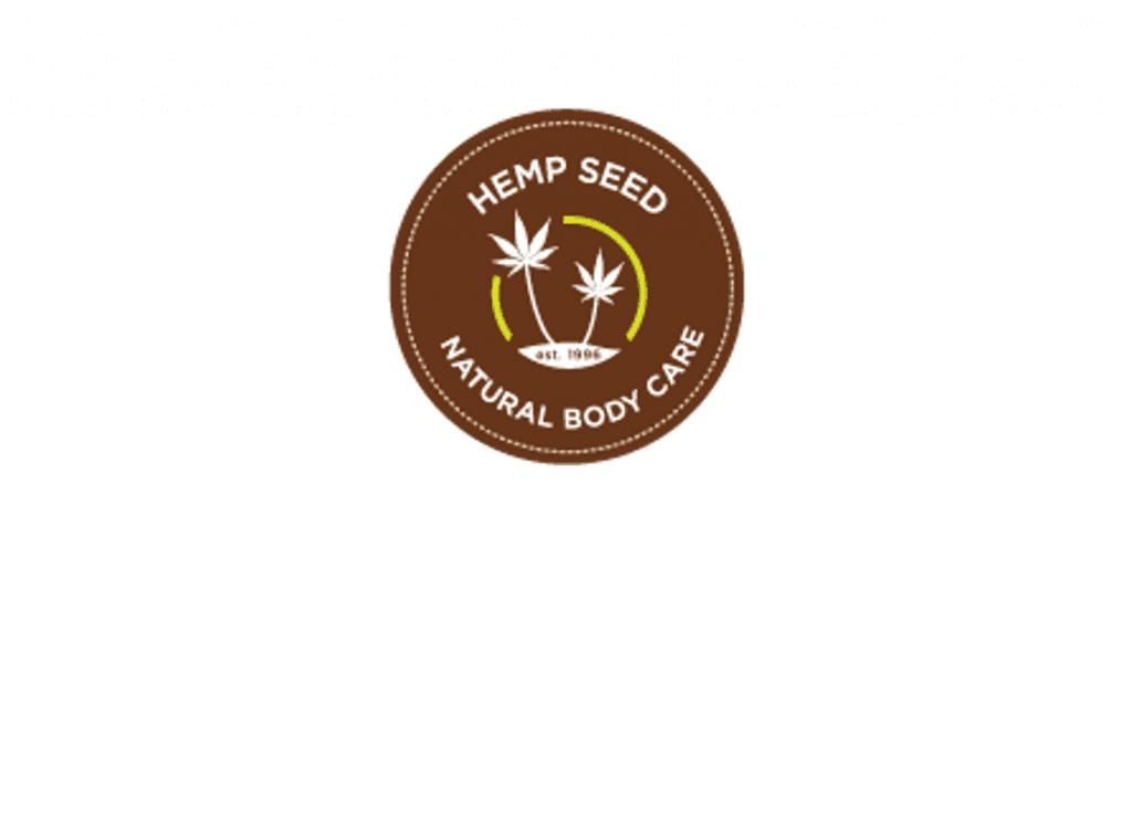 Hemp-Seed-Logo-web