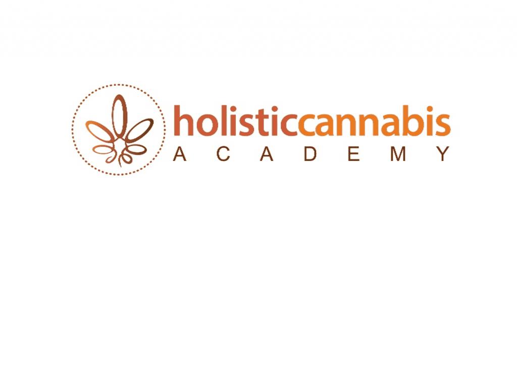 Holistic Cannabis Academy.jpg