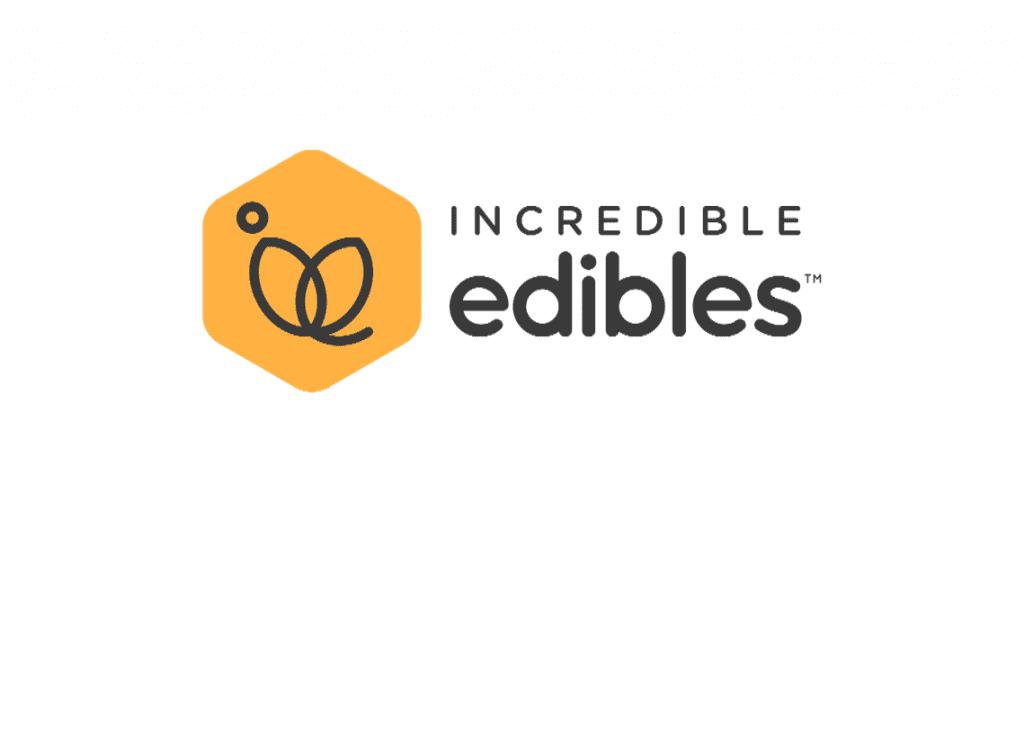 Incredible Edibles