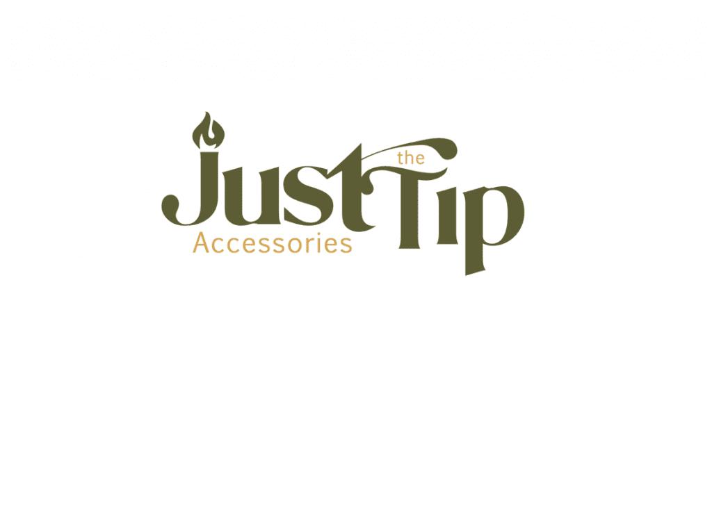 Jtt-Accessories-Branding_Primary+Logo