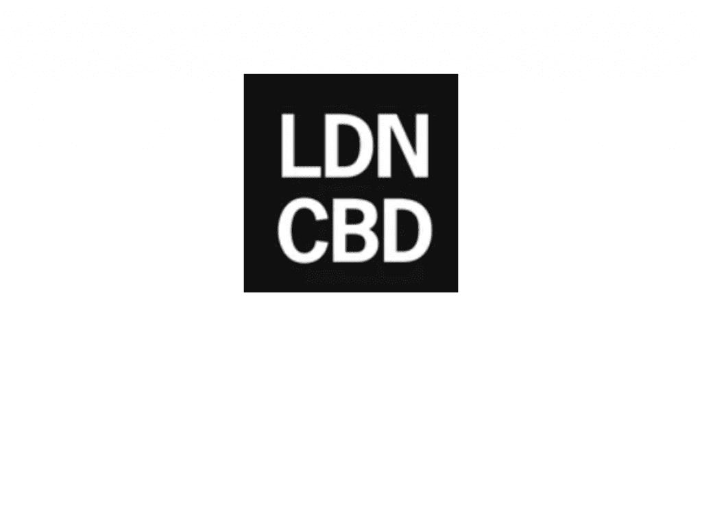 LDN CBD