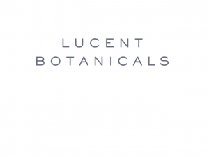 Lucent Botanicals