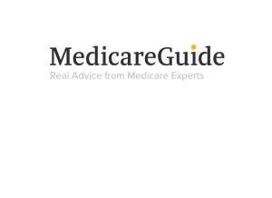 MedicareGuide
