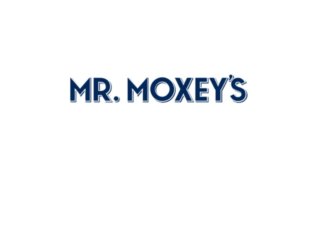 Mr Moxeys
