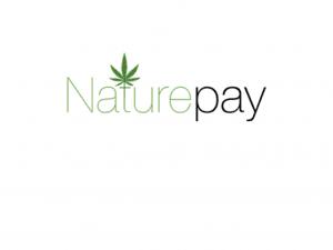 Naturepay