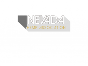 Nevada Hemp Association