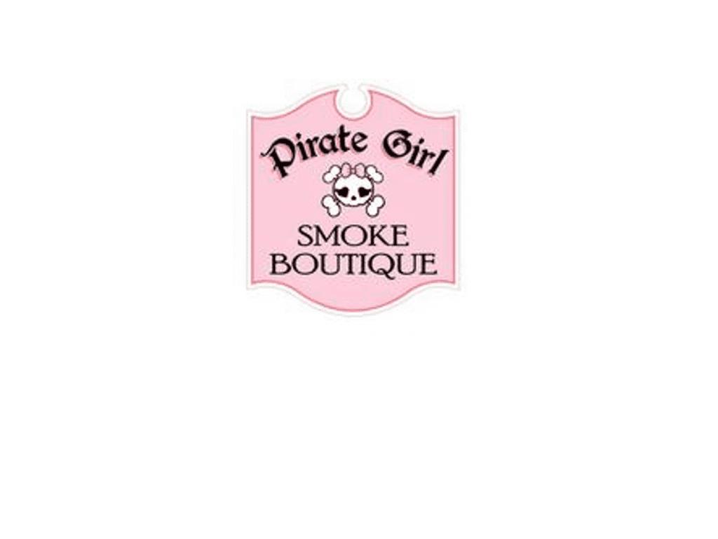 Pirate Girl Shop.jpg