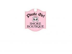 Pirate Girl Shop.jpg
