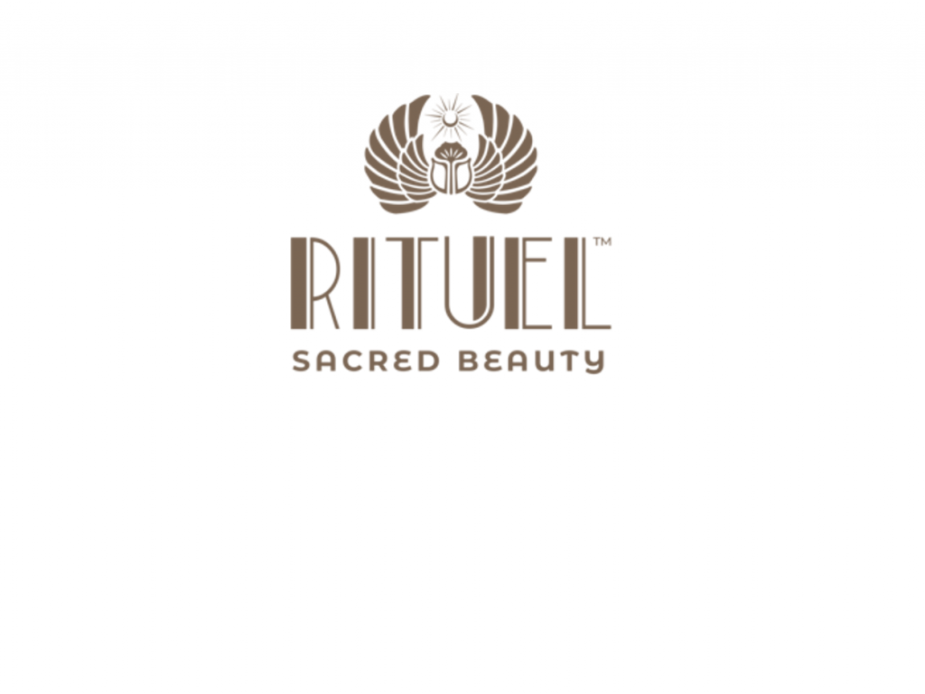 Rituel Sacred Beauty