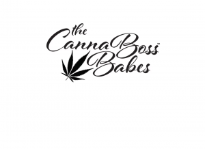 The Canna Boss Babes