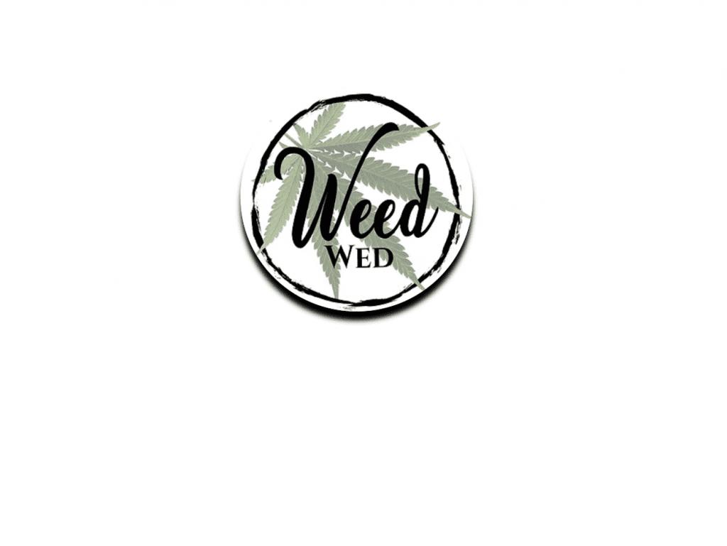 WeedWed