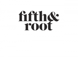 fifth and root