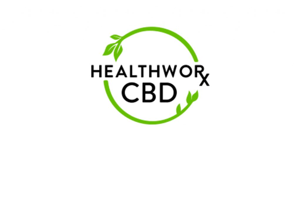 healthworx-cbd