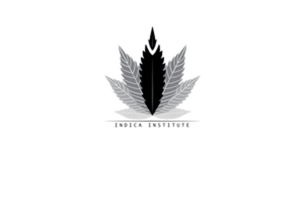 indica-institute