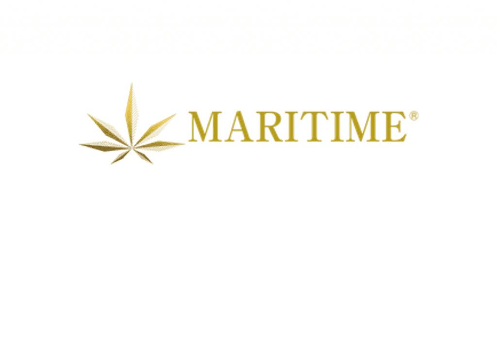 maritime-logo-gold-leaf