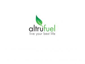 Altrufuel