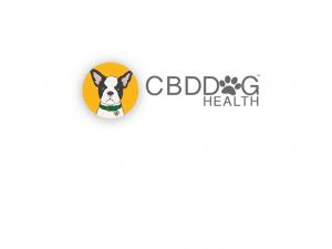 CBD Dog Health