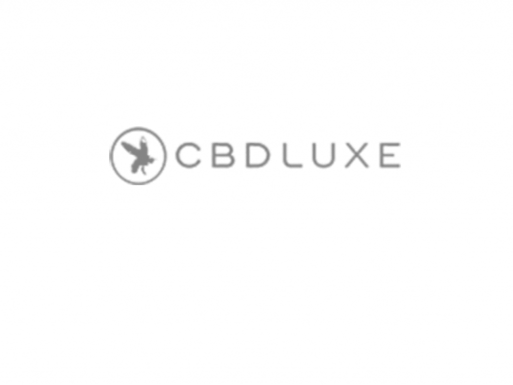 CBD Luxe