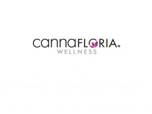 Cannafloria