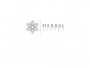 Herbal Aspect