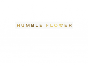Humble Flower