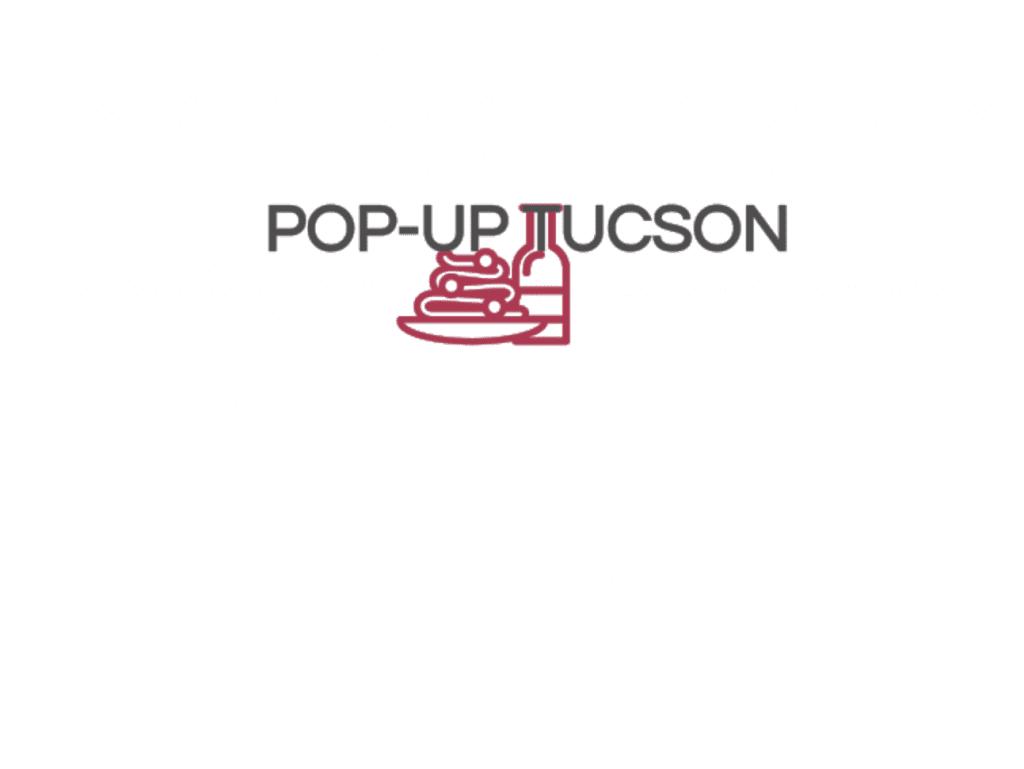 POP-UP+TUCSON-logo