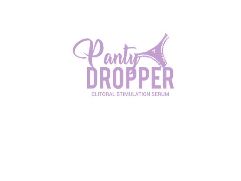 Panty Dropper Oil
