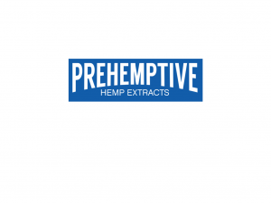 Prehemptive Hemp Extracts