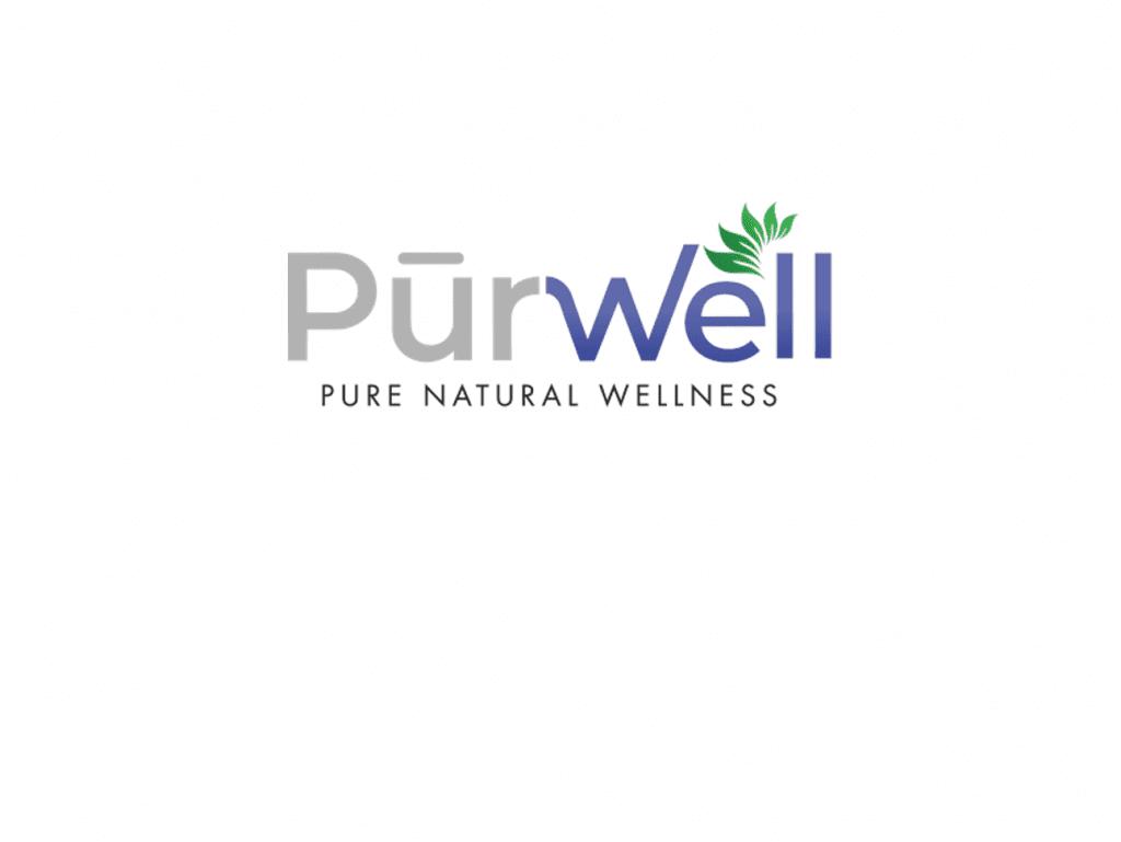PurWell-logo-1