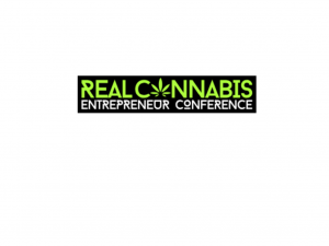 Real Cannabis Entrepreneur Conference