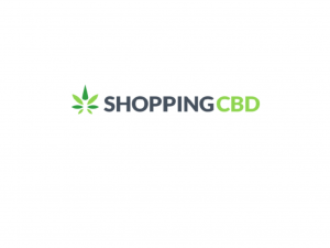 Shopping CBD