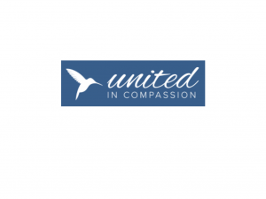 United in compassion