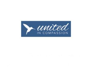 United in compassion